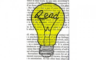 Light Up Your Reading