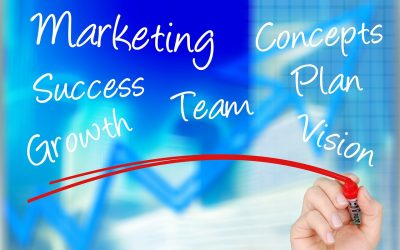 Branding Your Business or Organization for Success