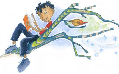 Kids and Teens Summer Reading starts June 2nd