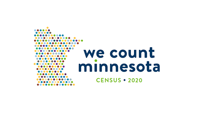 2020 Census invitations are coming in March